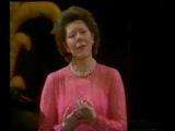Dame Janet Baker - Schubert's Abendstern
