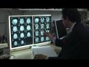 Раджеш Калария. Исследователь мозга рассказывает о своей вере