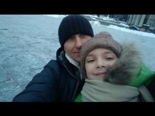 Поїздка в Київ Аквапарк «Dream Island»