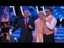 Танцы со звездами (23 сезон) - Неделя 2