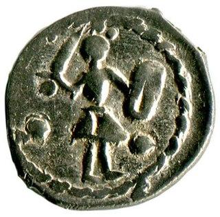 Редкие удельные монеты какую лупу купить нумизмату