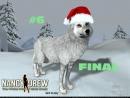 Нэнси Дрю. Белый волк Ледяного ущелья - прохождение №6 ФИНАЛ