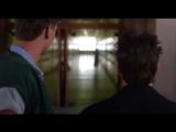 Кошмар на улице Вязов 4  A Nightmare on Elm Street 4 (1988)