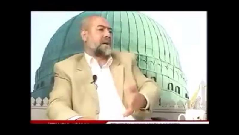Dini sozler Hezreti Ali haqinda