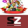 Shoppingzone - клуб любителей интернет-покупок