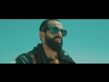 Vay Halimize [Official Video] - Gökhan Türkmen feat. GT Band