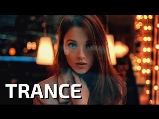Trance Music 24/7