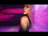 Calvin Harris feat. Rihanna vs. Big Ali ft Jean-Roch vs. Elton John - Love Is What You Came To Feel (Shahar Varshal mashup)