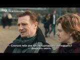 Red Nose Day Actually | Продолжение фильма «Реальная любовь» | TEAmTARDIS