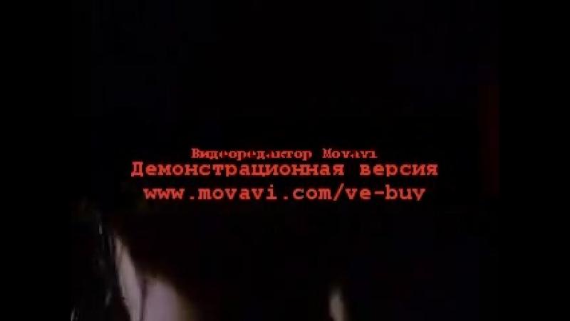 мною созданный видео клип видео фильм ворон часть 1 музыка рок группы скилет