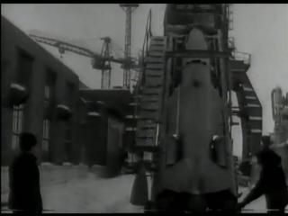 Скоростной титановый подводный атомный ракетоносец К-162
