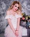 Анастасия Толмачева фото #45