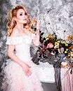 Анастасия Толмачева фото #43