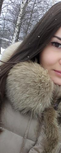 Ольга Алиева