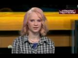 Коротко о новой передаче с Ириной Сычевой