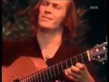 Paco De Lucia Best Flamenco Finales (tuvideo.matiasmx.com)