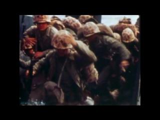 «Мир в войне (35). Создание фильма» (Док., история 2-ой мировой войны)