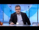 154. Бизнес секреты с Олегом Тиньковым.  Александр Акопов