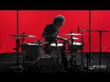 Evans_ Jojo Mayer _ Set the Tone (Performance)