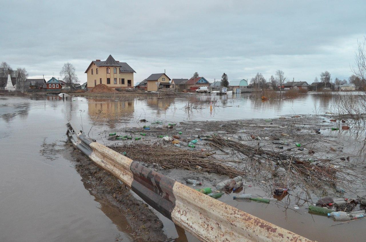 преимуществом наводнение в городе вологда фото самом деле это