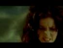 Полный клип из заставки к сериалу Дикий ангел