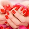 SalonPro - всё для Вашей красоты