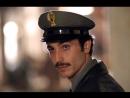 10.Don Korleone/  Il Capo dei capi ( 2007 ) - 10 cерия