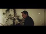 Стас Михайлов - Ты Все (HD Премьера клипа)