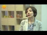 Презентация программ повышения квалификации госзнак от ИИСТ Москва в Саратове