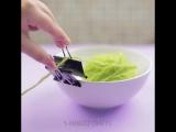 Top 5-Minute Crafts #60 Удивительные советы для рукодельницы