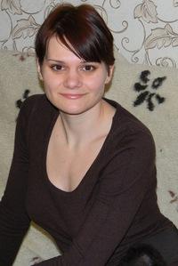 Валерия Осинцева
