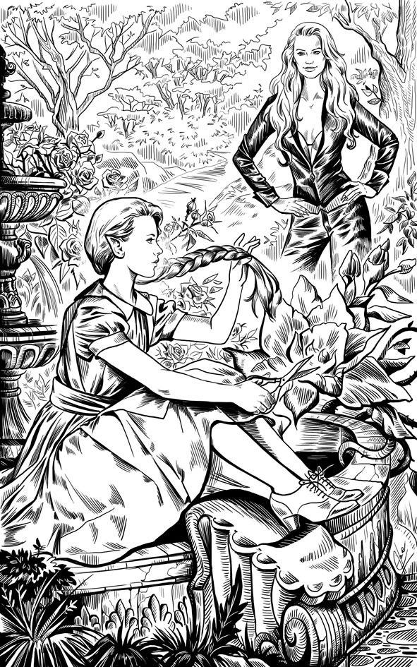 Скачать книги евы никольской чужая невеста 3