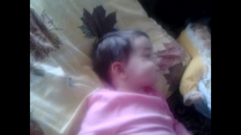 Video-2012-02-22-16-09-31