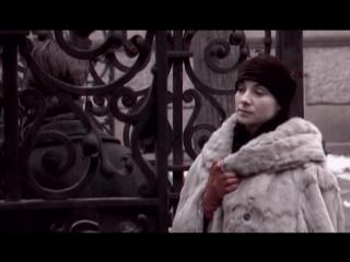 Дневник убийцы.(7 серия).2002.