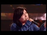 Батырхан Шукенов - Я Просто Люблю Тебя ( 2014 )