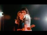 Paul McCartney – My Love (1973) The McCartney Years (12.11.2007)