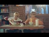 [SK Telecom] BTS NUGU(누구)-스마트홈 멜론 주문배달