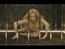 клип Шакира \  Shakira - She Wolf HD Ном====== MTV Europe Music Award номинация Лучшее видео. Латиноамериканская поп-музыка