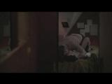 Maisie Williams sextape