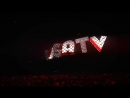 Intro KisaTV [Denis]