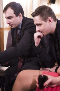 Алексей  Ефименко