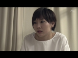 AKB Love Night Koi Koujou ep 31 - Suda Akari от 10-го августа 2016г.