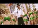 индийская песня класс клип