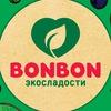 BONBON - магазин экосладостей