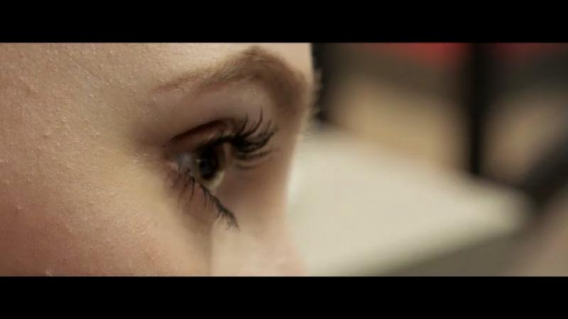 Eclair (Claimed by the Sea)Anastasia Levina (Ilya Miskin)