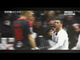 Cristiano Ronaldo vs Selta | IY37