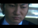 Виновна. Заключившая сделку с дьяволом 1 серия из 11 Япония 2010 г