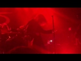 The Pretty Reckless - Oh My God (Club LA)