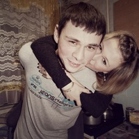 Наталья Шехурдина