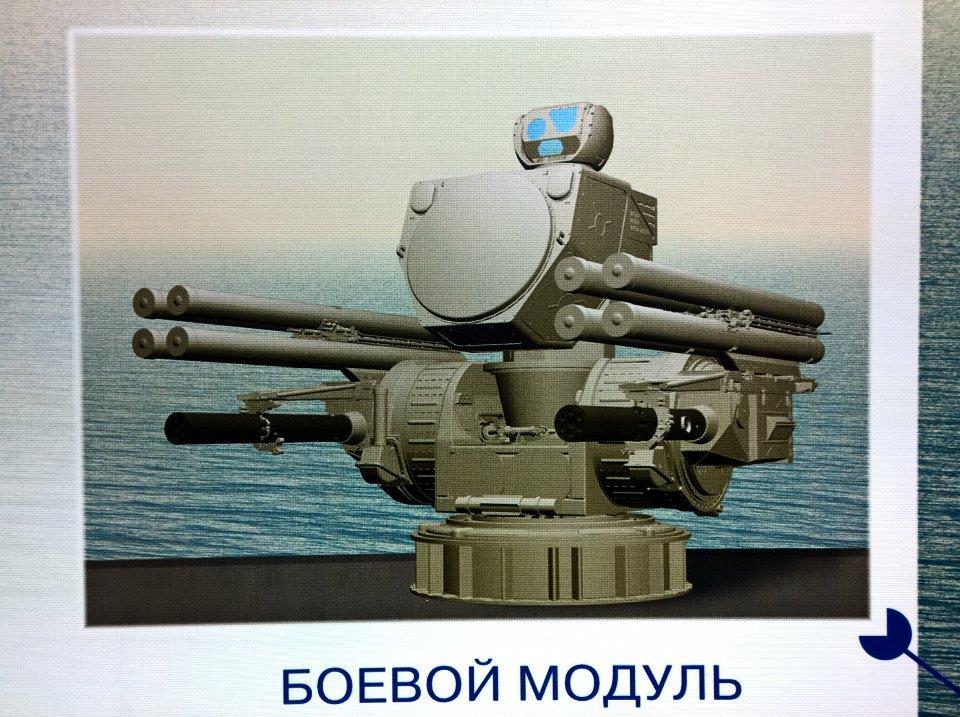 Orosz hadiflotta YbD7JQ6fRWs